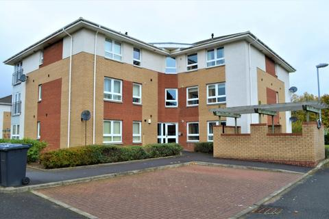 2 bedroom flat to rent - May Wynd Block 7, Hamilton, South Lanarkshire, ML3 0ST