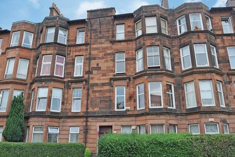 1 bedroom flat to rent - Tantallon Road, Flat 1/R, Shawlands, Glasgow, G41 3HG