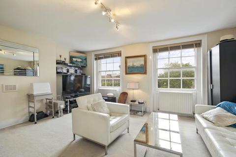 1 bedroom flat to rent - MYDDELTON SQUARE, FINSBURY, EC1