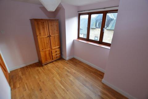 4 bedroom semi-detached house to rent - Manor Court, Grendon