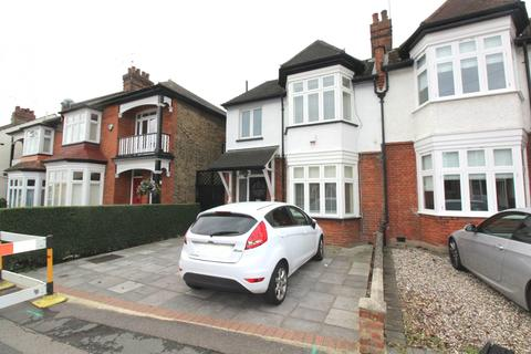 3 bedroom semi-detached house to rent - Howard Road, Upminster, Essex, RM14