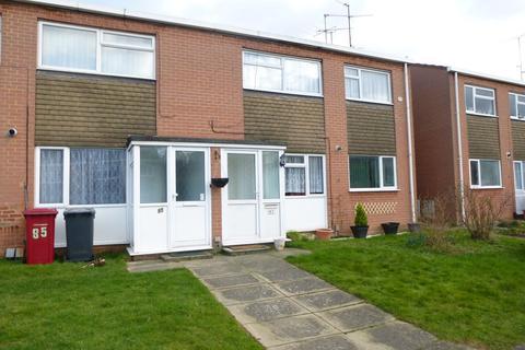 2 bedroom apartment to rent - Lower Elmstone Drive, Tilehurst