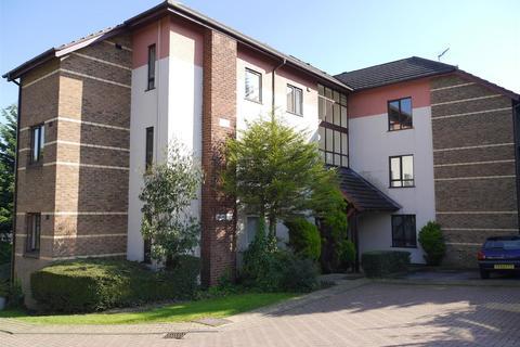 1 bedroom flat for sale - Rowantree Drive, Thorpe Edge, Bradford, BD10 8ER
