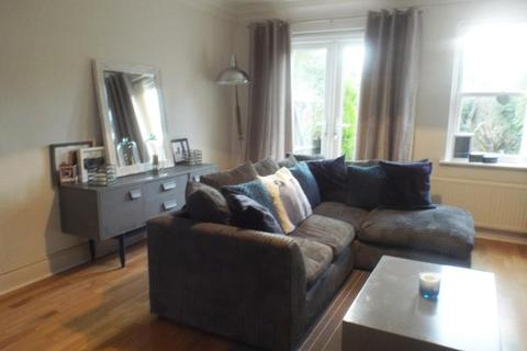 2 bedroom end of terrace house to rent - Arbour Lane, Chelmsford
