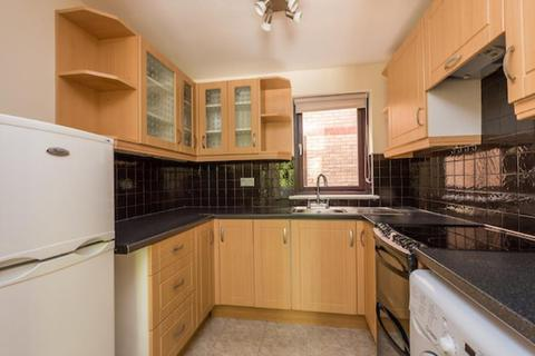 1 bedroom flat to rent - Gloucester Green, Oxford OX1 2DF
