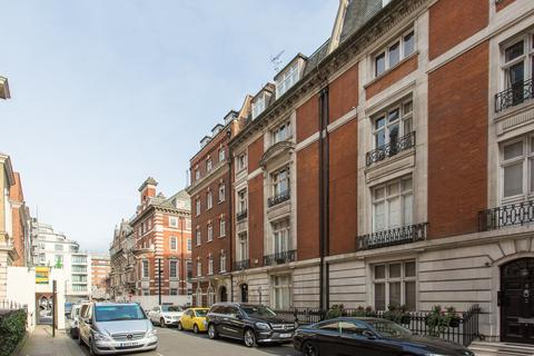 1 bedroom apartment for sale - Dunraven Street, London W1