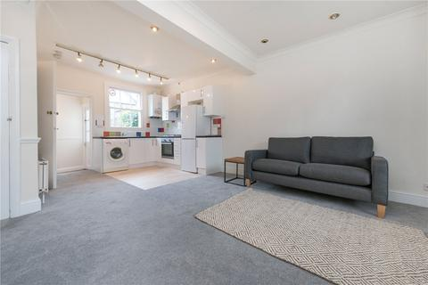 2 bedroom terraced house to rent - Marne Street, London, W10