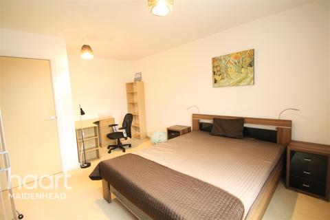 1 bedroom flat to rent - Providence House, Town Centre