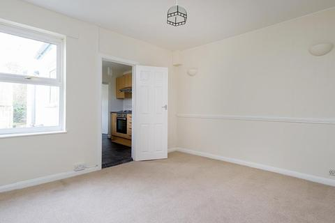 2 bedroom semi-detached house to rent - Sidney Street, Oxford, OX4 3AG