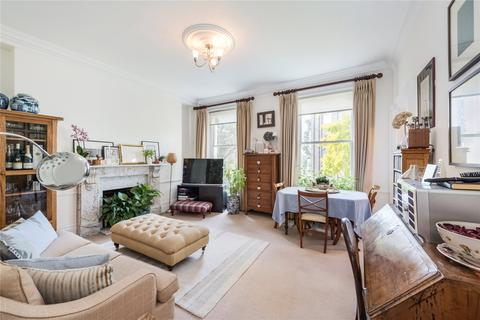 2 bedroom flat to rent - Holland Park Gardens, Holland Park, W14