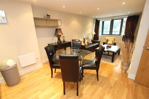 2 bedroom flat to rent - Merchants Quay, The Close, Newcastle Upon Tyne, Tyne and Wear