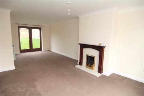 4 bedroom detached house to rent - Bullfield, Westgate, Bishop Auckland, DL13