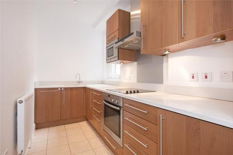 3 bedroom flat to rent - Jermyn Street, London
