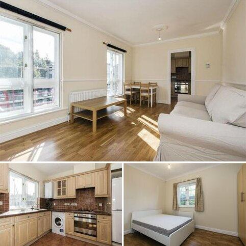 2 bedroom flat to rent - Trocette Mansions, 249 Bermondsey Street, London Bridge, SE1