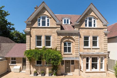 7 bedroom link detached house for sale - Cleveland Walk, Bath, Somerset, BA2