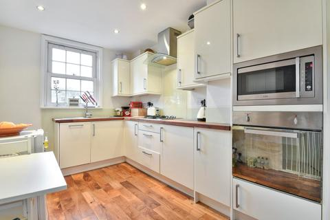 2 bedroom terraced house for sale - Prospect Place, Maidstone