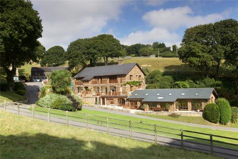 7 bedroom detached house for sale - Bigbury, Kingsbridge, Devon