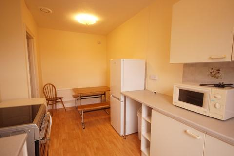 2 bedroom apartment to rent - Cecil Street, Lincoln