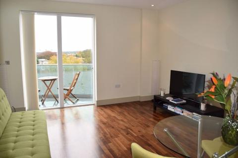 1 bedroom apartment to rent - The Cooperage, Brewery Square, Dorchester