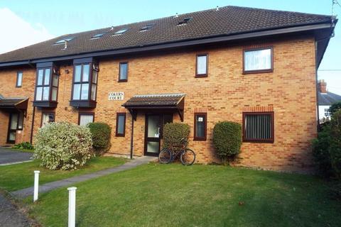 1 bedroom apartment to rent - Cressington Place, Bourne End