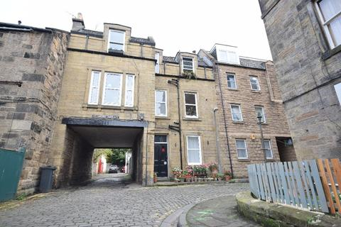 2 bedroom flat to rent - Richmond Terrace, Edinburgh, Midlothian, EH11 2BY