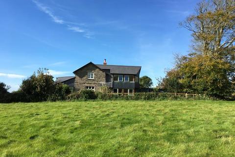 5 bedroom house to rent - ASHFORD, BARNSTAPLE