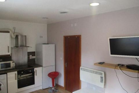 Studio to rent - 102 Tiverton Road Studio, B29 6BP