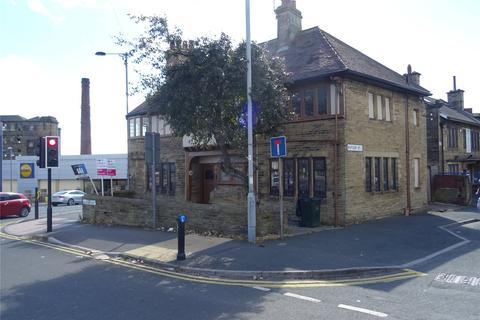 1 bedroom apartment to rent - Barkerend Road, Bradford, West Yorkshire, BD3