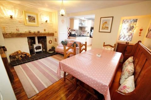 2 bedroom terraced house to rent - Gloucester Place, Mumbles, Swansea