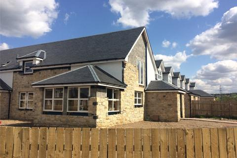 5 bedroom terraced house for sale - No 3 Woodend Steading, Coach Road, Kilsyth, G65 0PZ, G65