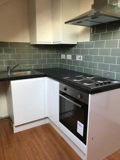 1 bedroom flat to rent - Cross Green Crescent, East End Park, Leeds, West Yorkshire, LS9