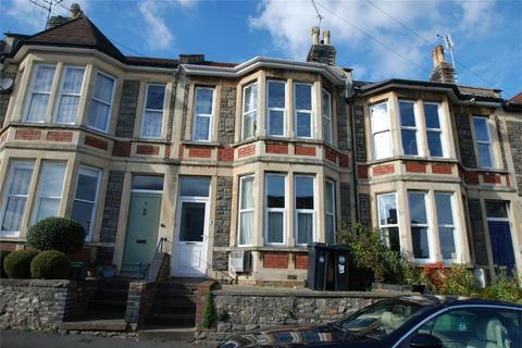 1 bedroom flat to rent - Palmerston Road, Redland, Bristol