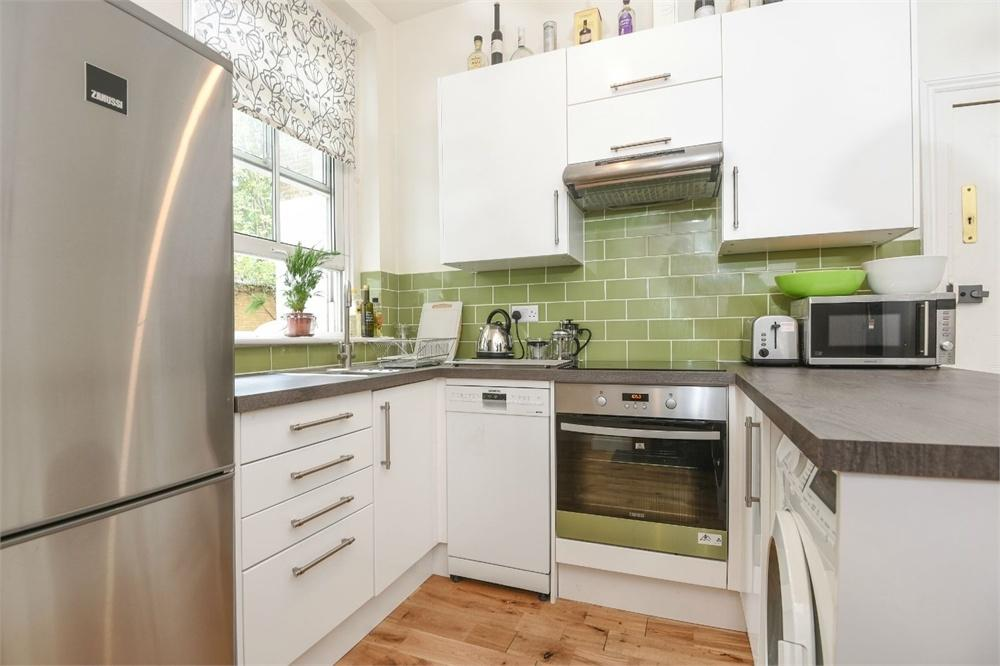 Property To Rent Leroy Street London