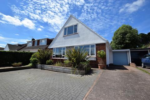 Properties For Sale Higher St Thomas Exeter