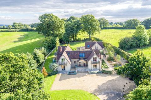 5 bedroom detached house for sale - Rodbourne, Wiltshire