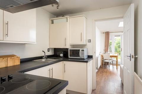 1 bedroom apartment to rent - Pittville Circus Road, Pittville, Cheltenham GL52 2PZ