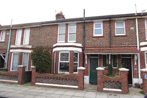 3 bedroom house to rent - Shelford Road, Milton, PO4