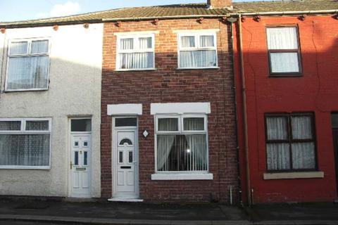 3 bedroom terraced house to rent - Schofield Street, Mexborough