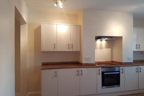 3 bedroom semi-detached house to rent - Bradford Road, Wrenthorpe, Wrenthorpe, West Yorkshire