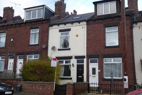 4 bedroom terraced house to rent - Aston Road, Bramley