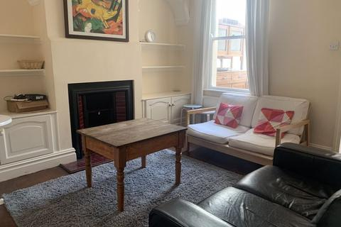 4 bedroom terraced house to rent - Coronation Avenue , Bath