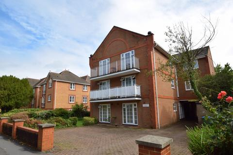 1 bedroom flat to rent - Highfield