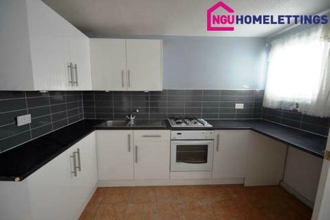 3 bedroom terraced house to rent - Hillside Place, Gateshead, NE9