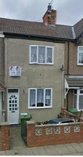 3 bedroom terraced house for sale - Eleanor Street, Grimsby DN32