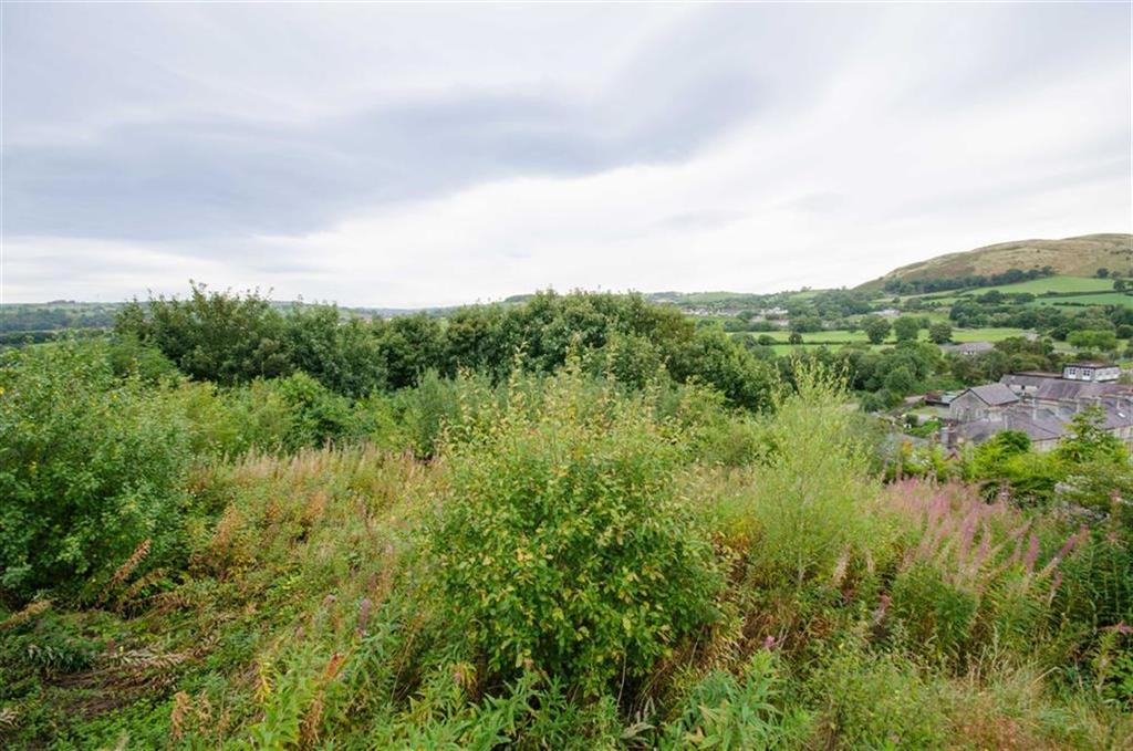 Land Commercial for sale in Penybryn, Corwen, Corwen