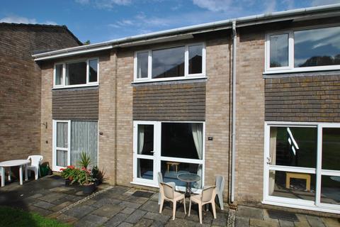 2 bedroom terraced house for sale - Manor Villas, Atlantic Reach