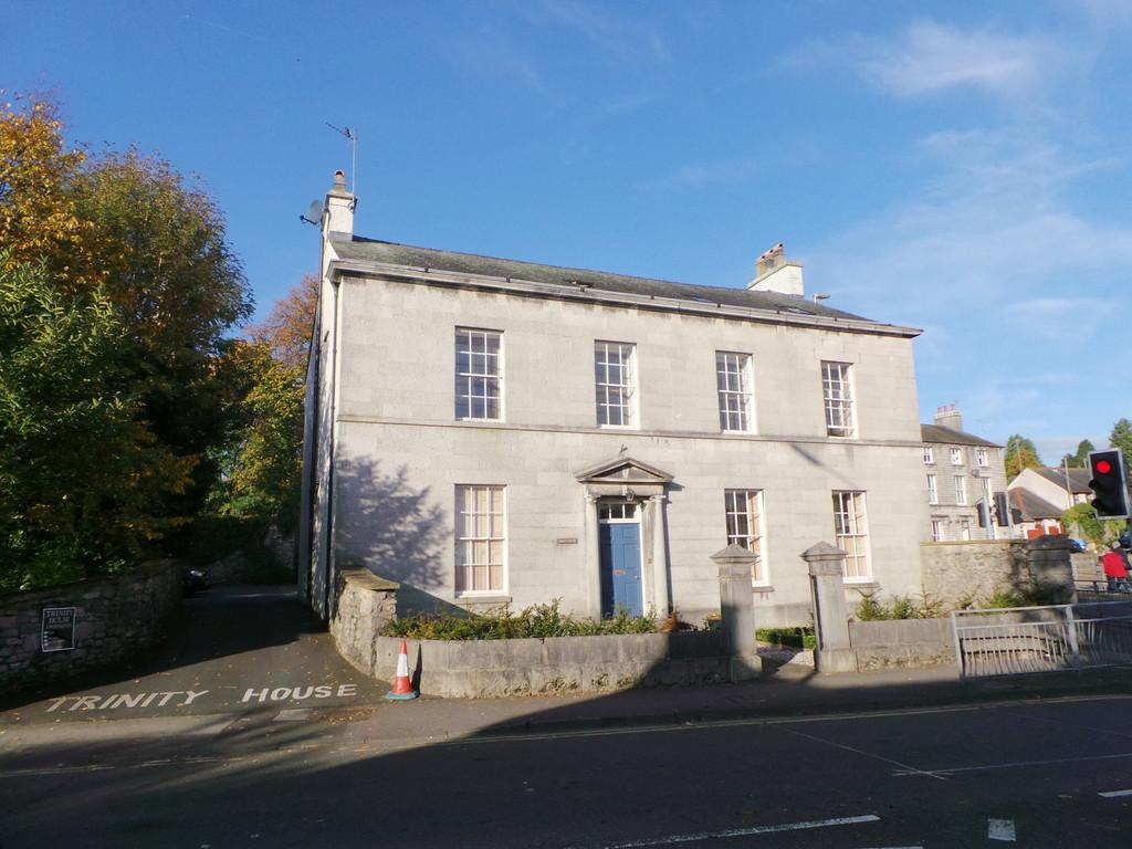2 Bedrooms Apartment Flat for sale in Princes Street, Ulverston