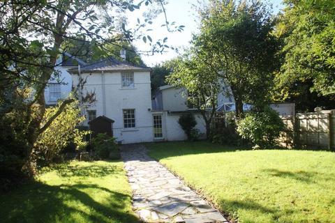 2 bedroom cottage to rent - Llansadwrn, Anglesey