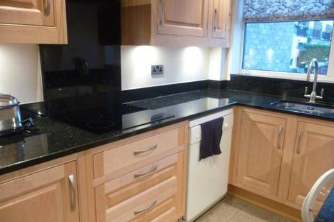 4 bedroom terraced house to rent - PERRY HILL, CHELMSFORD, ESSEX, CM1 7RD