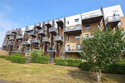1 bedroom apartment to rent - Bailey House, Rustat Avenue, Cambridge, CB1